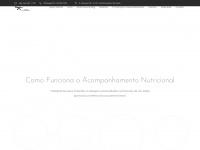 nutricaoedesenvolvimento.com.br
