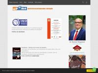 nutricaoclinica.com.br