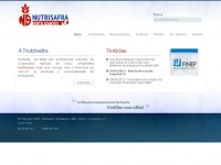 Adubos e Fertilizantes | Nutrisafra Fertilizantes Ltda