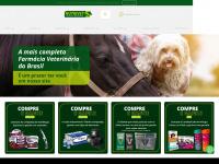 nutrivet.com.br