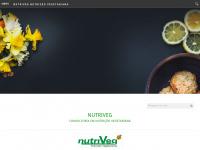 nutriveg.com.br