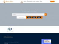 nutritime.com.br