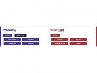 nutritotal.com.br