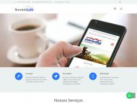 nuvemlab.com.br