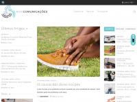 nyxcomunicacoes.com.br