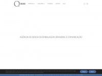 o3design.com.br