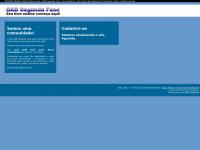 oabprimeirafase.com.br