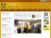 oamigoescolar.com.br
