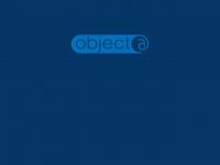 objecta.com.br