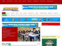 obidense.com.br