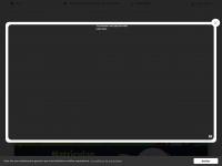 objetivoindaiatuba.com.br