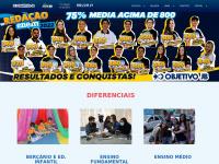 objetivojb.com.br