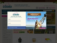 oboto.com.br