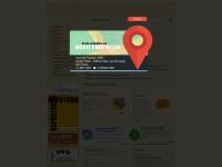 obore.com.br