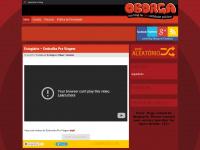 oborga.com.br
