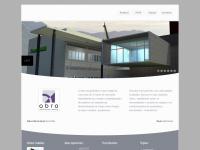 obraarquitetura.com.br