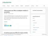obrasileirinho.com.br