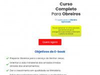 obreiroaprovado.com.br