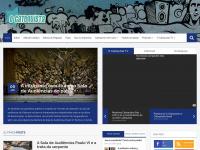 ocatequista.com.br