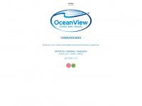oceanviewturismo.com.br