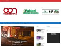 ocorreionews.com.br