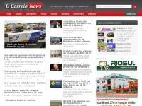 OcorreioNews