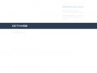 octaweb.com.br