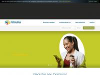 odara.com.br