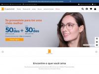 Oculosworld.com.br - Óculos de sol, Óculos de Grau e lentes de Contato | OculosWorld Brasil