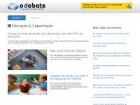 odebate.com.br