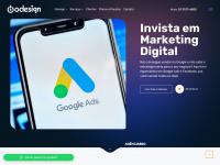odesign.com.br
