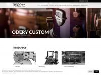 odery.com.br