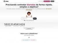 odete.com.br