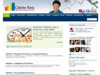 odetereis.com.br