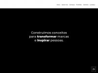 Odbo.com.br - ODBO Comunicação e Marketing LTDA.