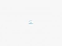 odontobase.com.br