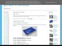 jornalodivisor.blogspot.com