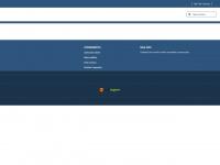 odontobabybrindes.com.br