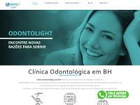 odontolightbh.com.br