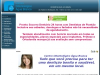 odontologia24hs.com.br