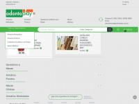 odontoplay.com.br