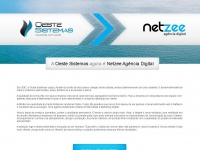 oestesistemas.com.br