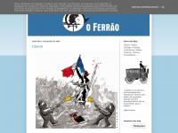 oferrao.blogspot.com