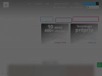 Sites e sistemas web | Ofen Tecnologia da Informação
