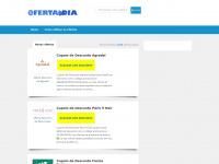 ofertadia.com.br
