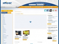 officer.com.br