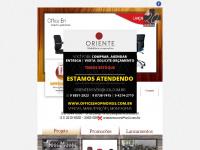 officeshopmoveis.com.br