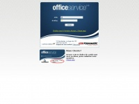 officeservice.com.br