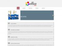 officeweb.com.br