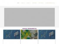 officeit.com.br